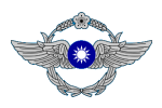 Republic of China Air Force